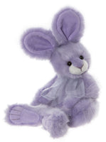 Dew Drop | Charlie bears | CB205235O