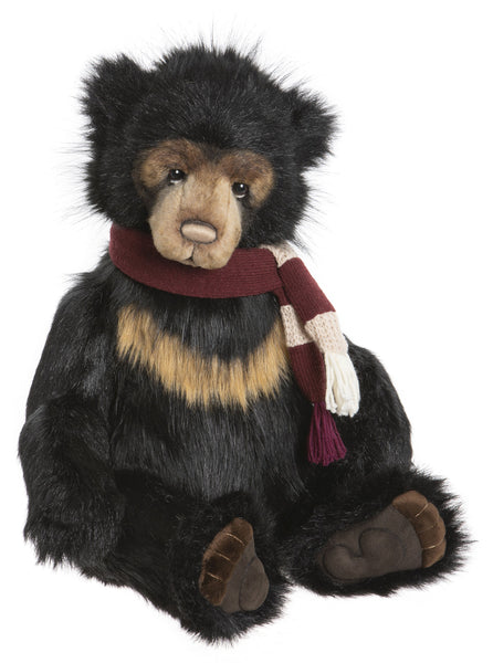 Father of the Forest | Charlie Bears | CB202070