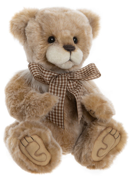 Goody Two Shoes | Charlie bears | BB204009B