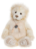 Willamena | Charlie bears | CB202037A