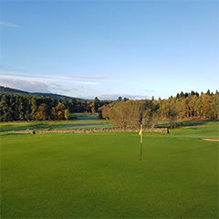 Royal Deeside PassporTour Things to see and do Travel guide for the Cairngorms and Aberdeenshire Braemar, Ballater, Balmoral, Aboyne, Banchory, Crathes ,Golf