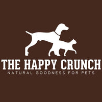 The Happy Crunch Ltd