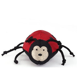Lottie the Ladybird Interactive Wand Toy