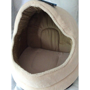 Stylish Gorpets Cat Bed
