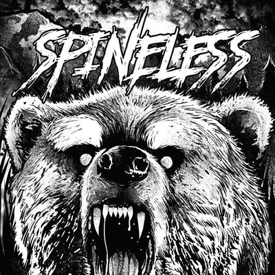 Spineless Apparel