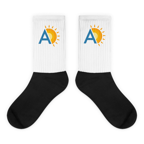 Active Day Socks
