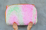 Ice Cream Sandwich Cushion