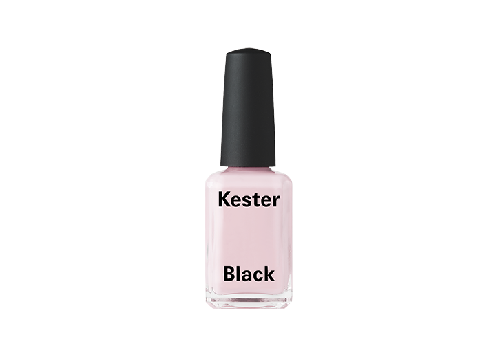 Kester Black The Future Is Female Nail Polish