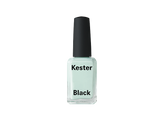 Kester Black Bubblegum Nail Polish
