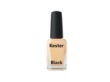 Kester Black Peach Melba Nail Polish
