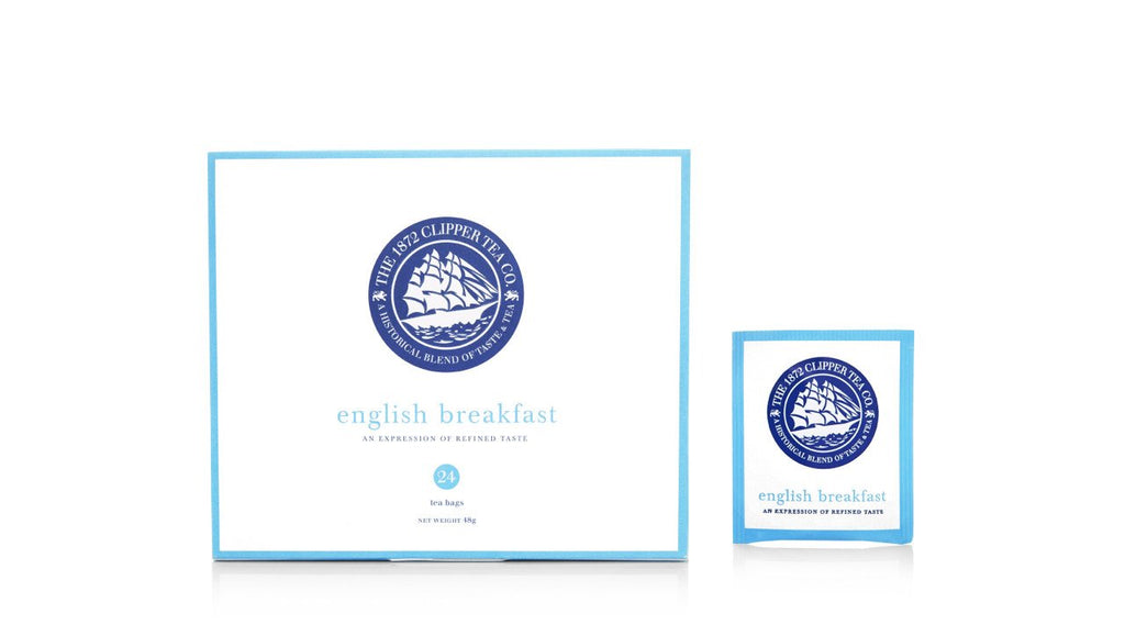 Essential English Breakfast 24s