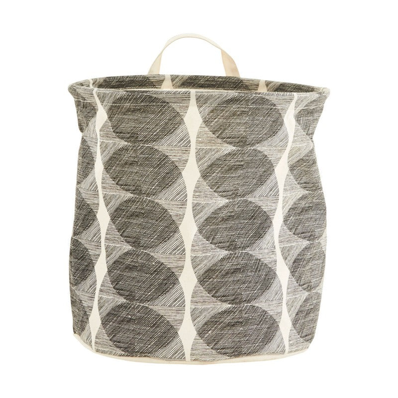Circles Storage Bag