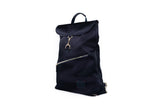 Clifford Backpack | Midnight Blue