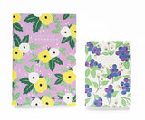 Set of 2 Notebooks