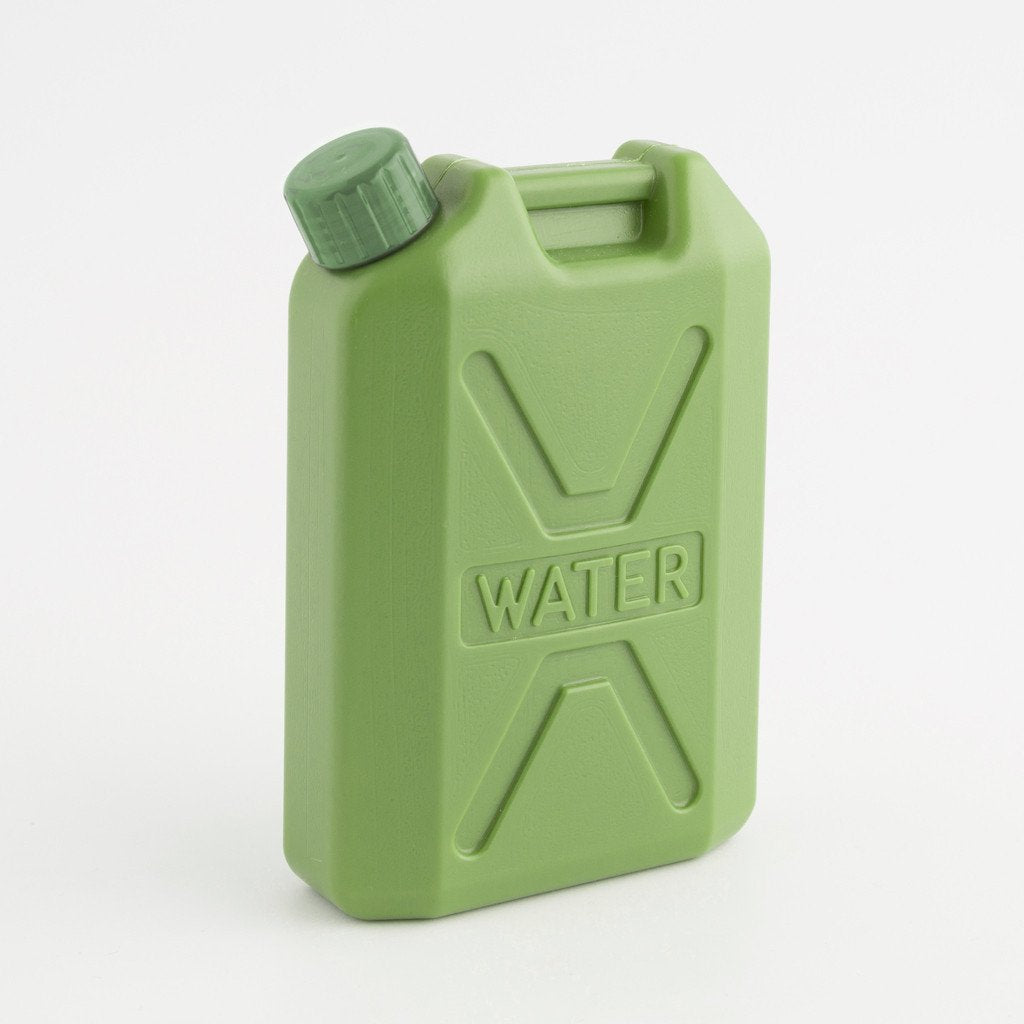 NS Jerry Can Bottle