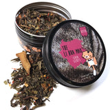 The Li Hua Mao - Seven Secrets Tea