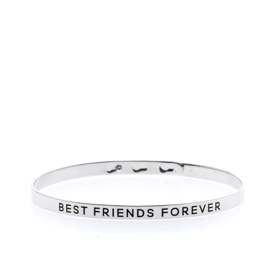 Best Friends Forever Bangle