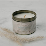 The Discovery Series Candle