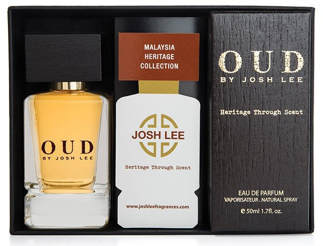 OUD Twin Pack