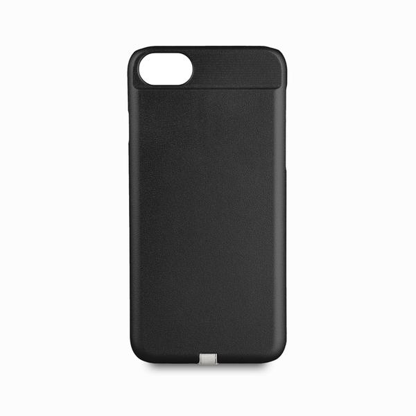 iPhone 7 Wireless Charger Case - Black