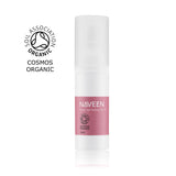 Rose Age-Defying Serum