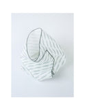Rinago Table Napkin