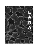 Lada Table Napkin