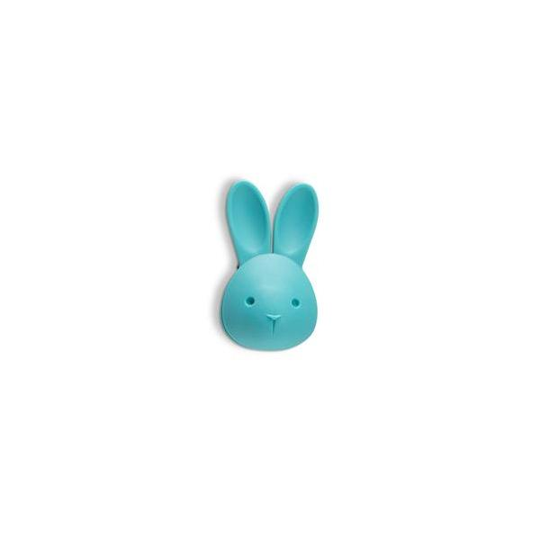 Bag Bunny Package Opener
