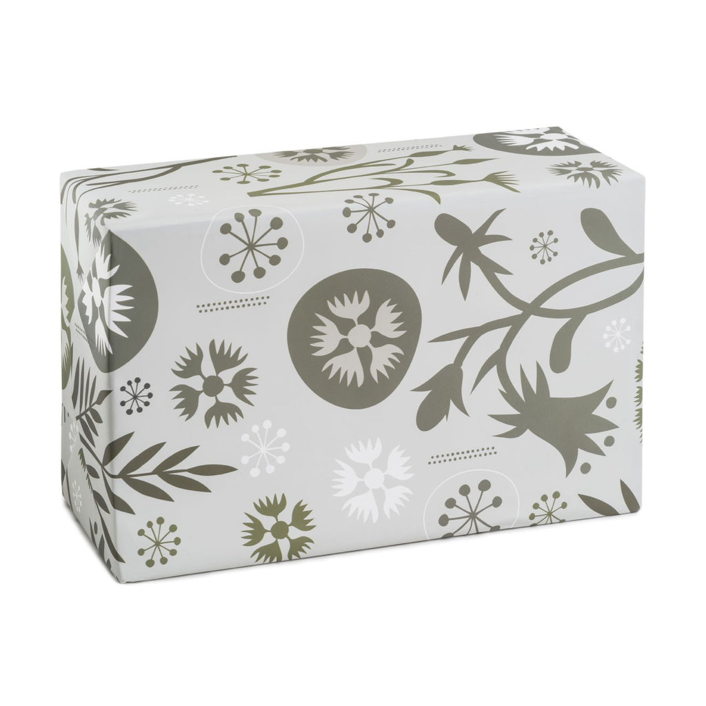 Enchanted forest Wrapping Paper