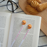 Good Luck! Bookmarks (Set of 2)