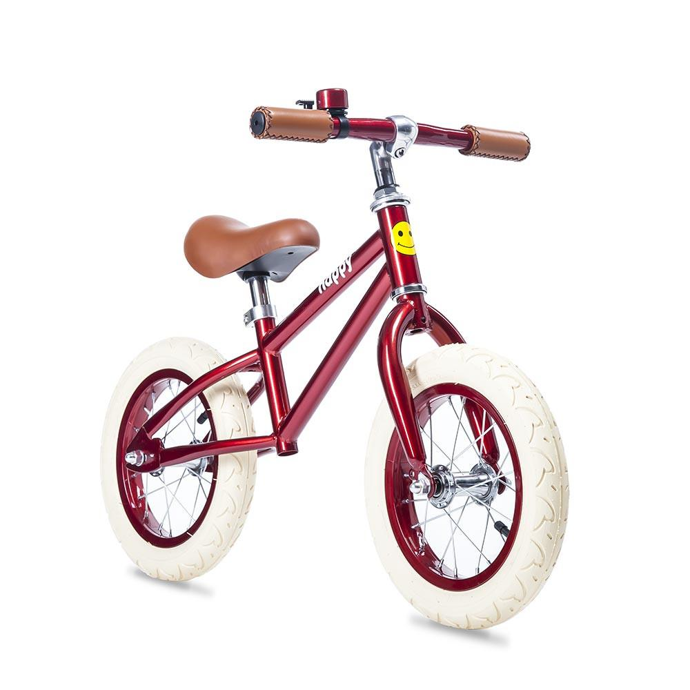 Montana - Happy Bikes Balance Bike