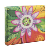 Passiflora Wrapping Paper