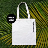 Food Trip Tote Bag