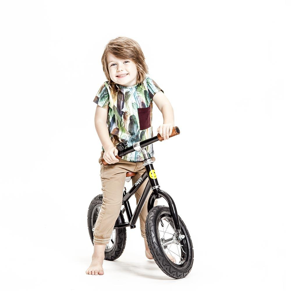 Riley - Happy Bikes Balance Bike