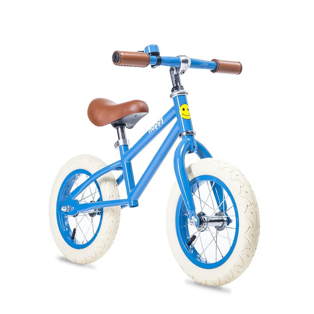Taylor - Happy Bikes Balance Bike