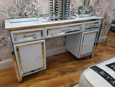 Madison Dressing Table