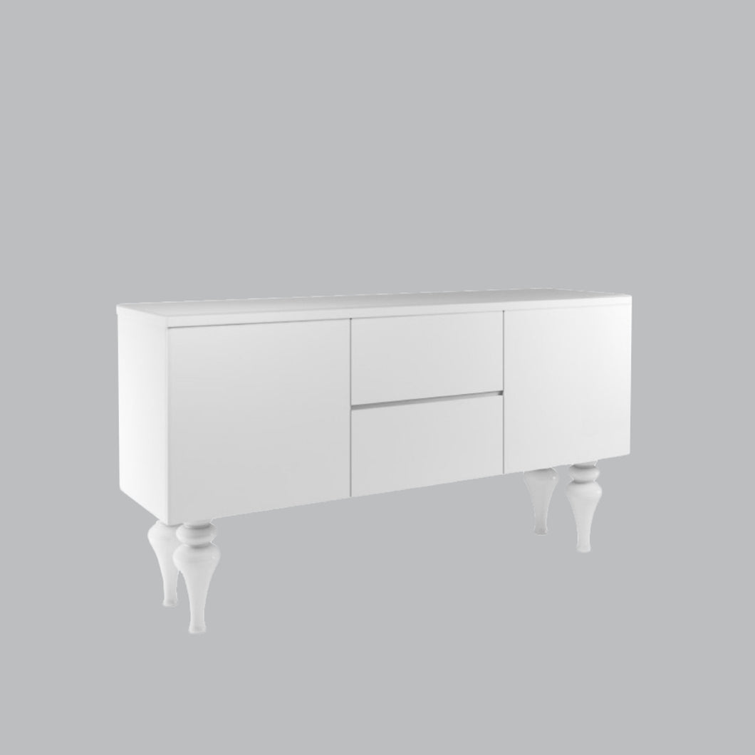 Classic Large Sideboard