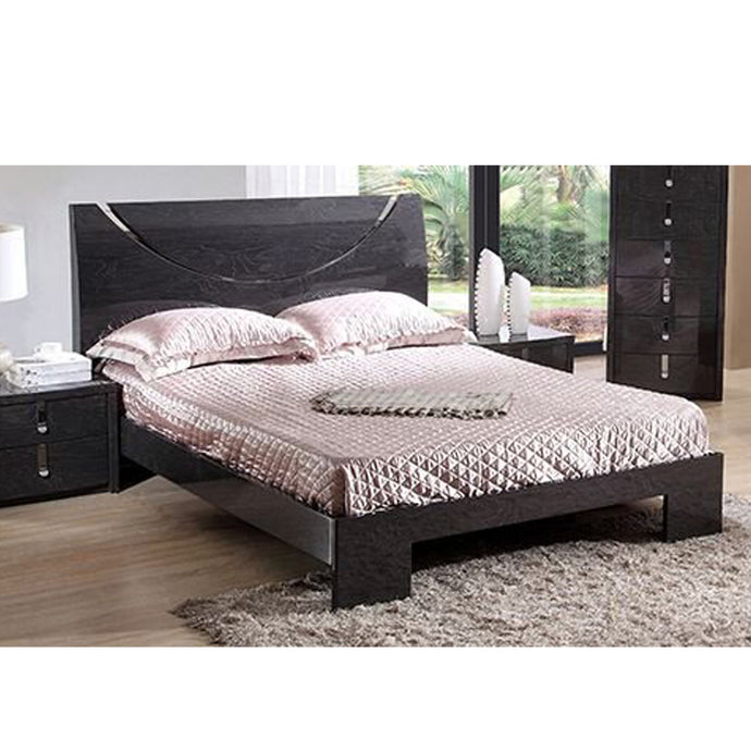 Nica 5' Kingsize Bed