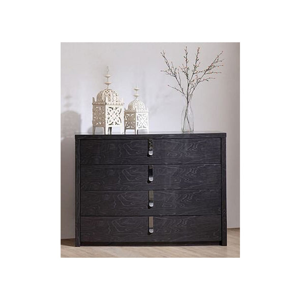 Nica 4 Drawer Chest