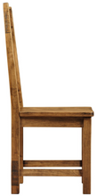 Athens Dining Chair Seat