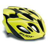 CASCO DE CICLISMO. SNUGGY