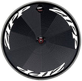 Sub-9 Carbon Road Disc Wheel. A PEDIDO