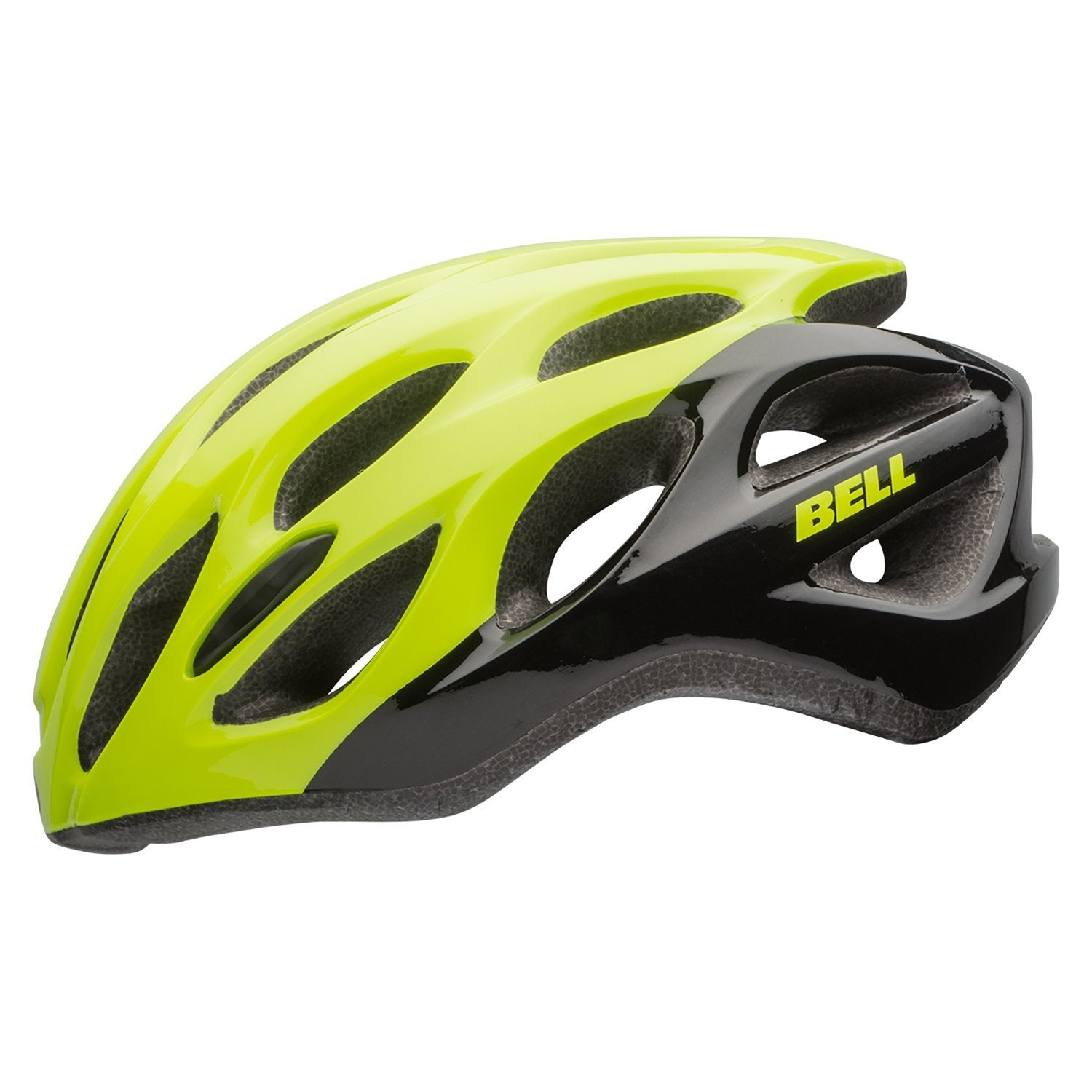 CASCO DE CICLISMO. DRAFT