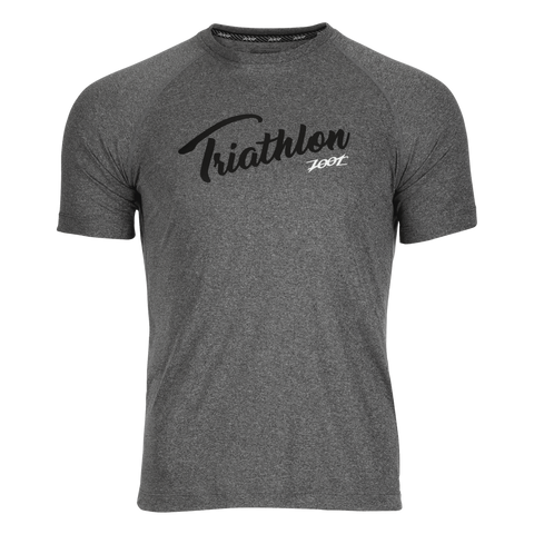 POLERA ZOOT SURFSIDE TRIATHLON