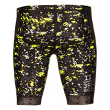 ZOOT WAVE BUOYANCY SHORTS (hombre)