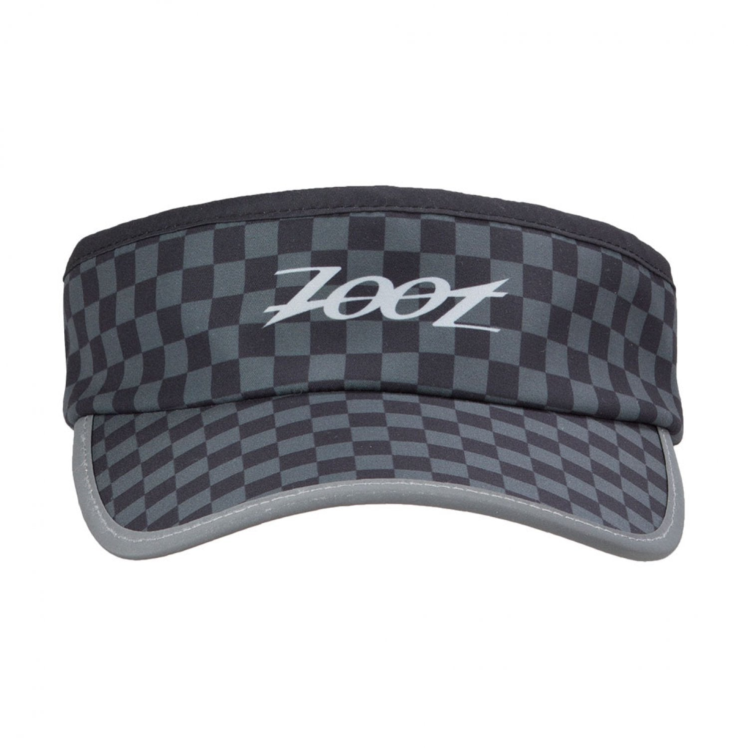 VISERA STRETCH VISOR (3 colores unisex)