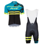 Pack Ciclismo Zoot ALI'I (Hombre)