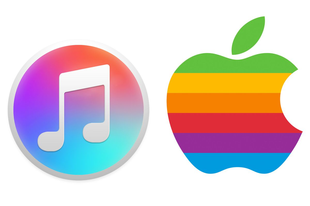 How To View Your iTunes Purchase History