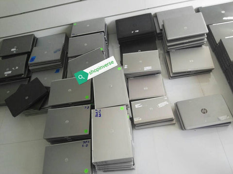 bulk-laptop-sales-nigeria