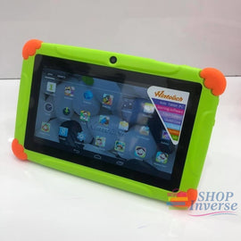 Wintouch K77 Kids Learning Tablet Kids Tablet